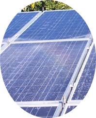 zonnepanelen_reinigen