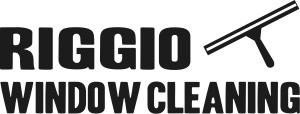 Riggio logo